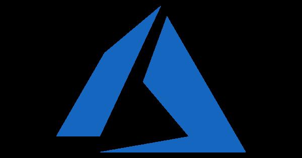 Icon für Microsoft Azure
