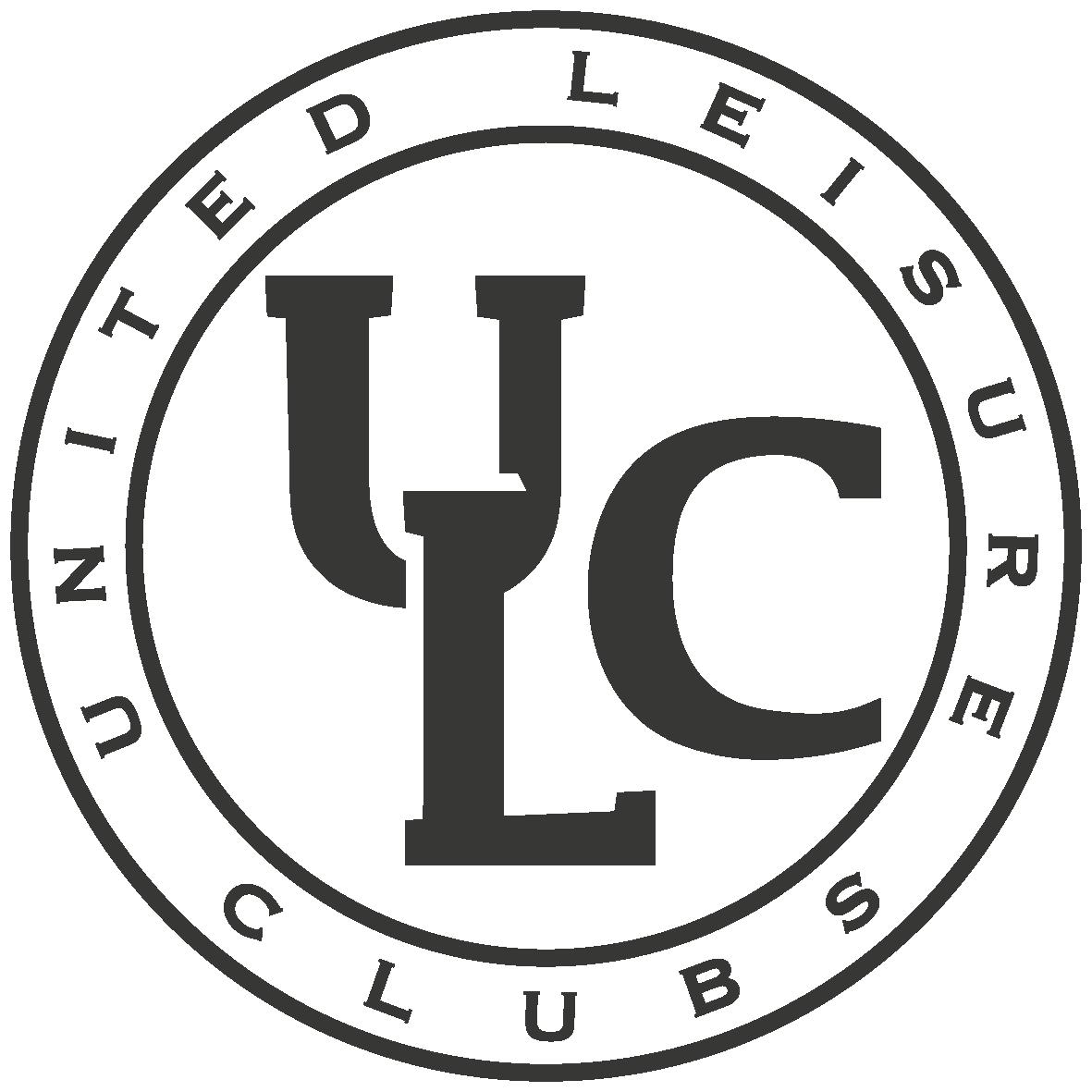Logo von United Leisure Clubs