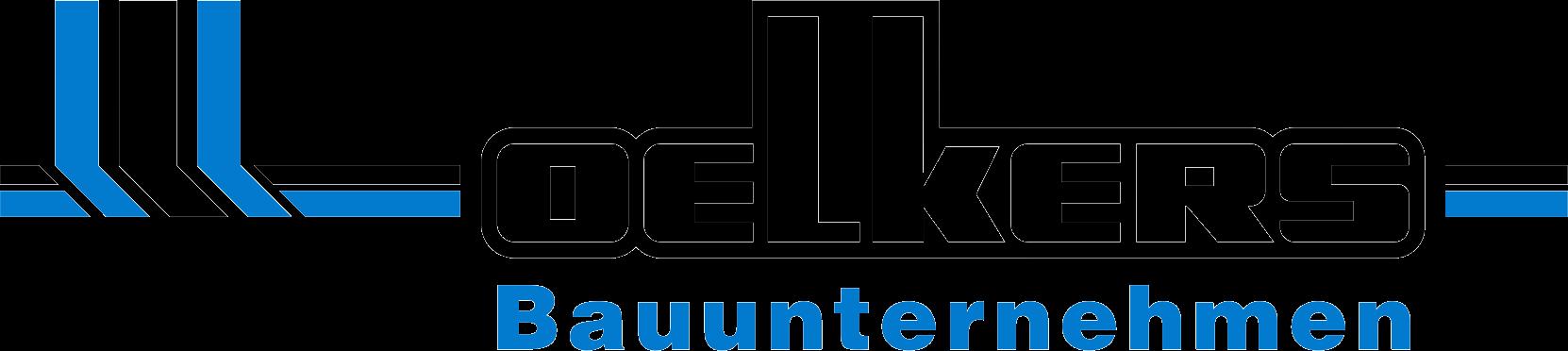 Logo von Bauunternehmen Oelkers